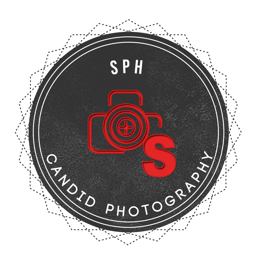 SPH Candid Photography